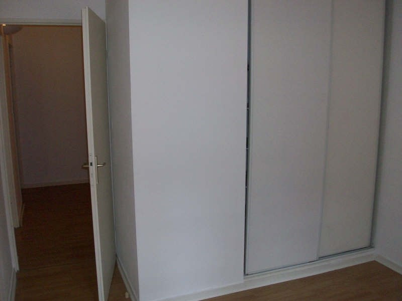 Rental apartment Toulouse 580€ CC - Picture 5