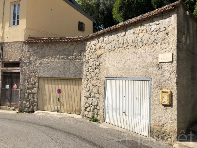 Produit d'investissement maison / villa Menton 585000€ - Photo 17