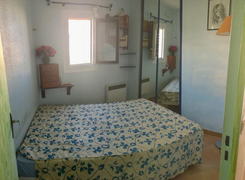Vente appartement Palavas les flots 216000€ - Photo 10