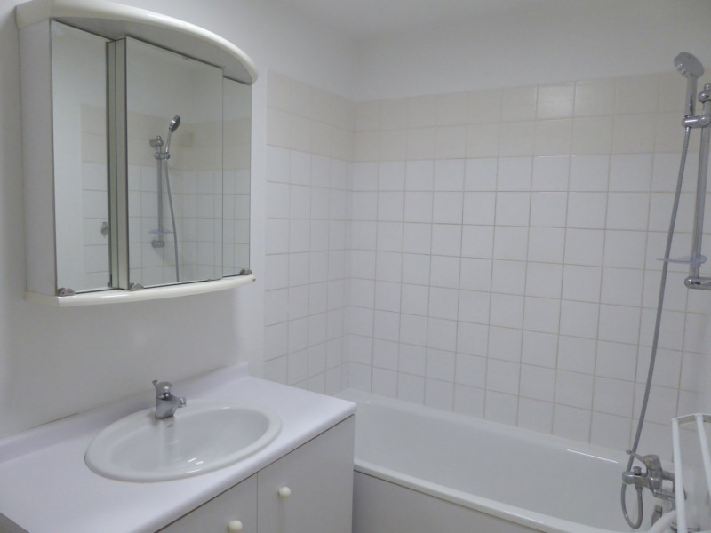 Location maison / villa Villabe 1265€ CC - Photo 7