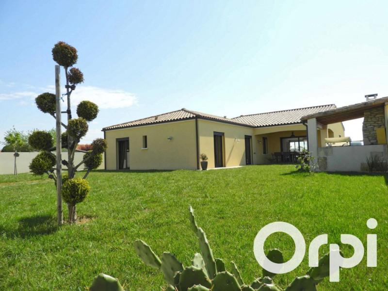 Deluxe sale house / villa Saint palais sur mer 564300€ - Picture 2