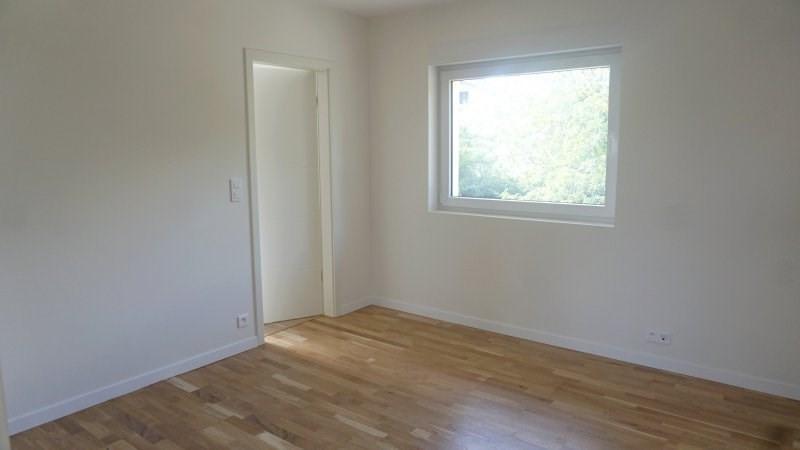 Location appartement Collonges sous saleve 1800€ CC - Photo 6