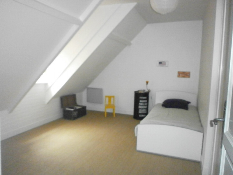 Deluxe sale house / villa Villennes sur seine 599000€ - Picture 16