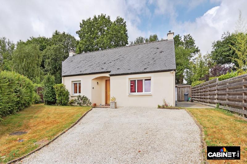 Sale house / villa Vigneux de bretagne 340900€ - Picture 11