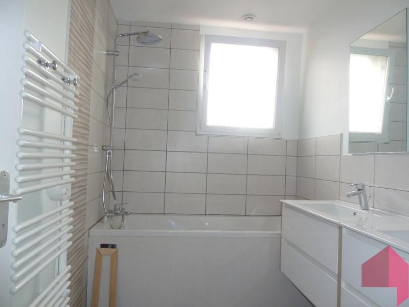 Location appartement Caraman 630€ CC - Photo 8