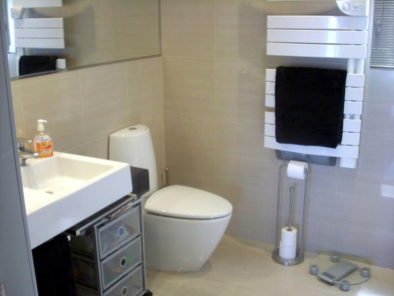 Vente appartement Roses 230000€ - Photo 8