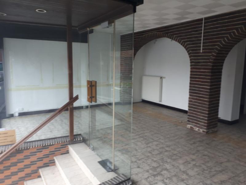 Rental empty room/storage Wizernes 450€ CC - Picture 4
