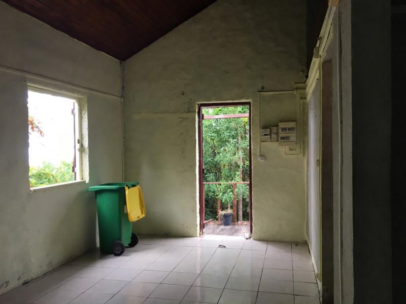 Venta  casa Bois de nefles saint paul 141700€ - Fotografía 2