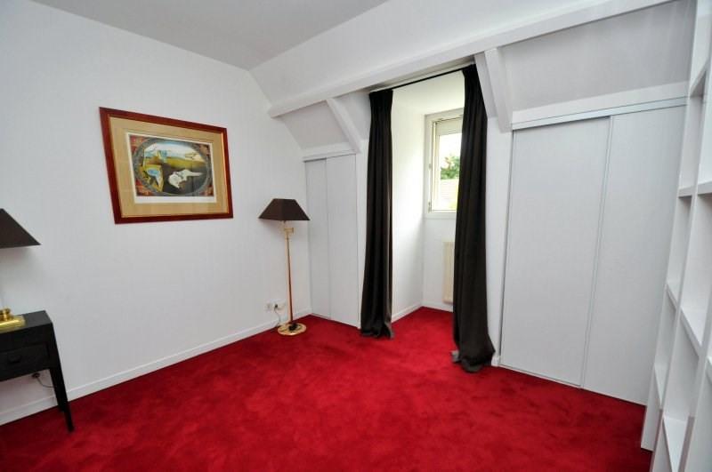 Sale house / villa Forges les bains 495000€ - Picture 14
