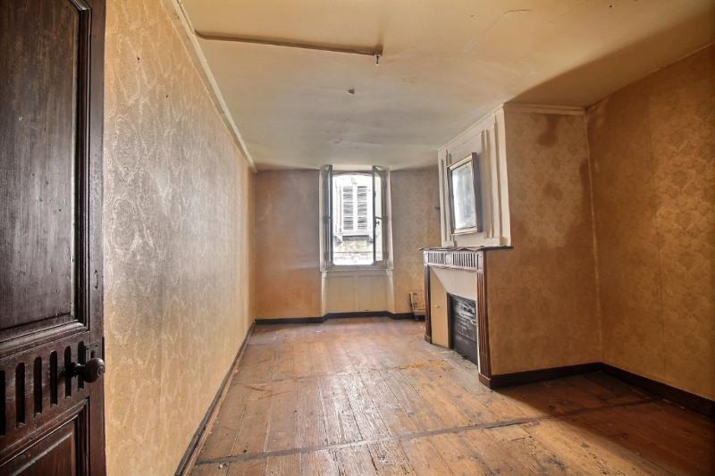 Sale house / villa Oloron sainte marie 58000€ - Picture 3