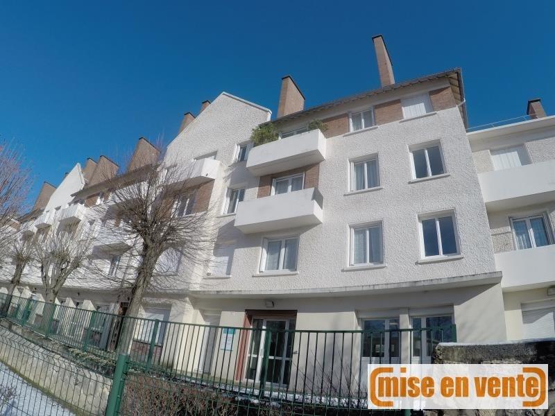 出售 公寓 Champigny sur marne 163000€ - 照片 1