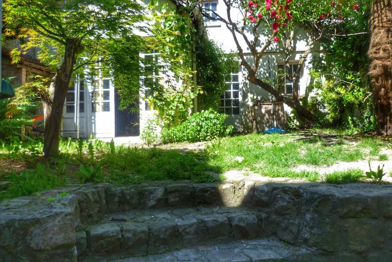 Vendita casa Montlignon 345000€ - Fotografia 2