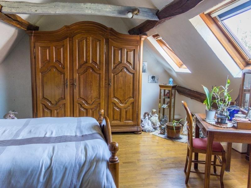 Vente maison / villa Montfort l amaury 359000€ - Photo 6