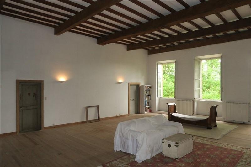Vente maison / villa Les pujols 440000€ - Photo 7