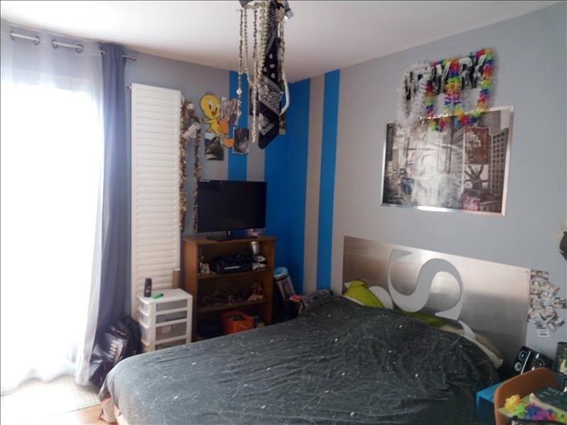 Vente maison / villa Amberieu en bugey 226500€ - Photo 10