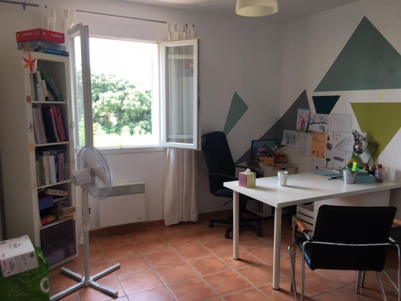 Rental office Aix en provence 1 524€ HT/HC - Picture 2