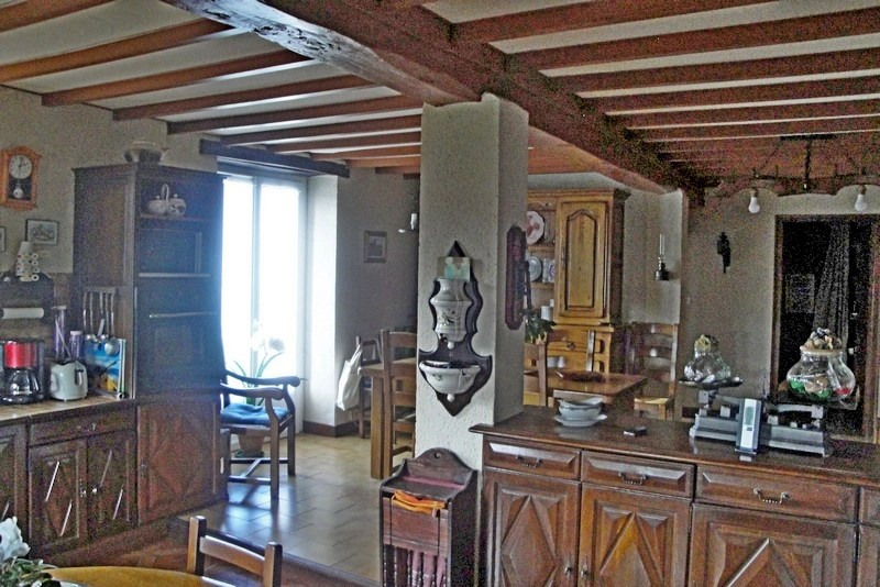 Sale house / villa Madaillan 275 000€ - Picture 10
