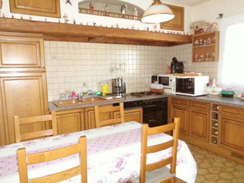 Vente maison / villa Livry gargan 398000€ - Photo 4