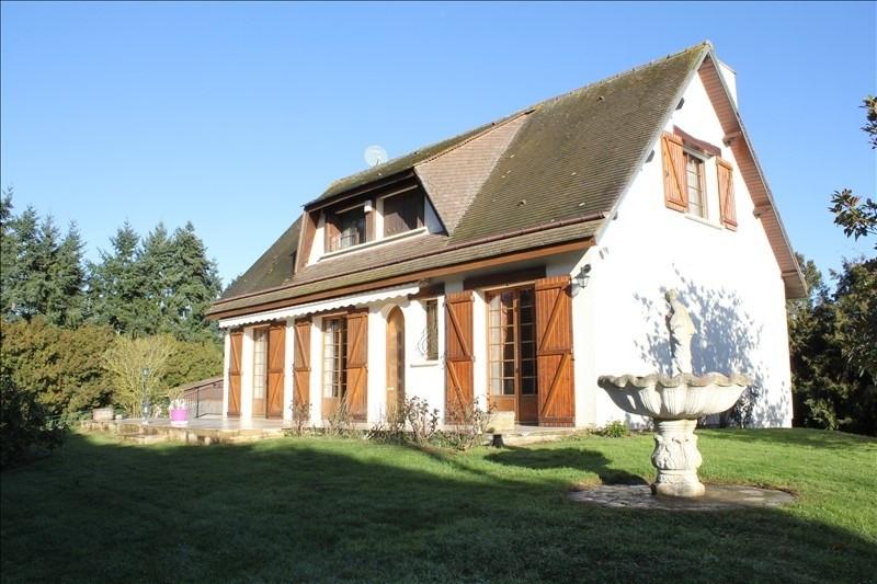 Vente maison / villa Maintenon 243800€ - Photo 1