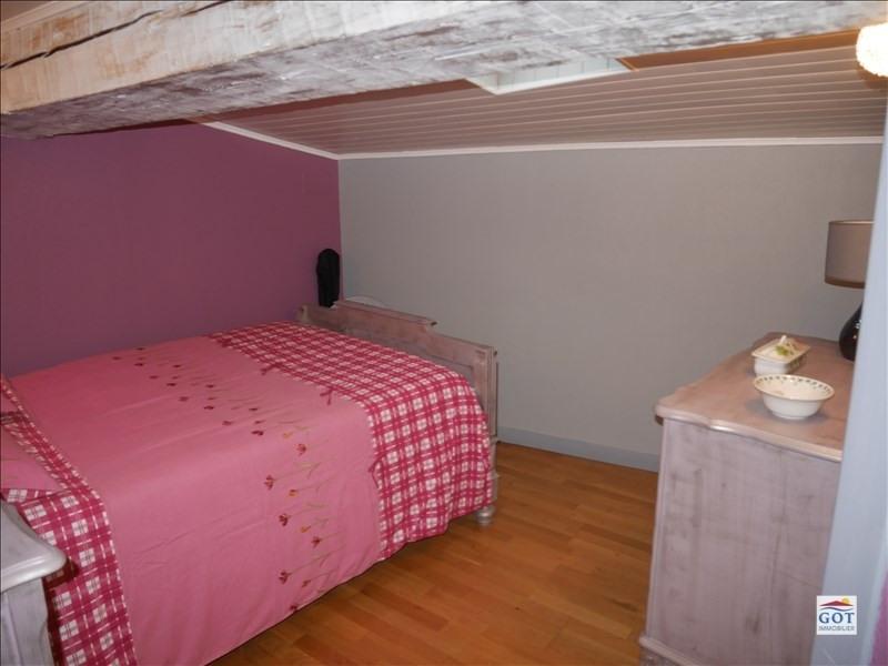 Verkoop  huis Torreilles 179000€ - Foto 6