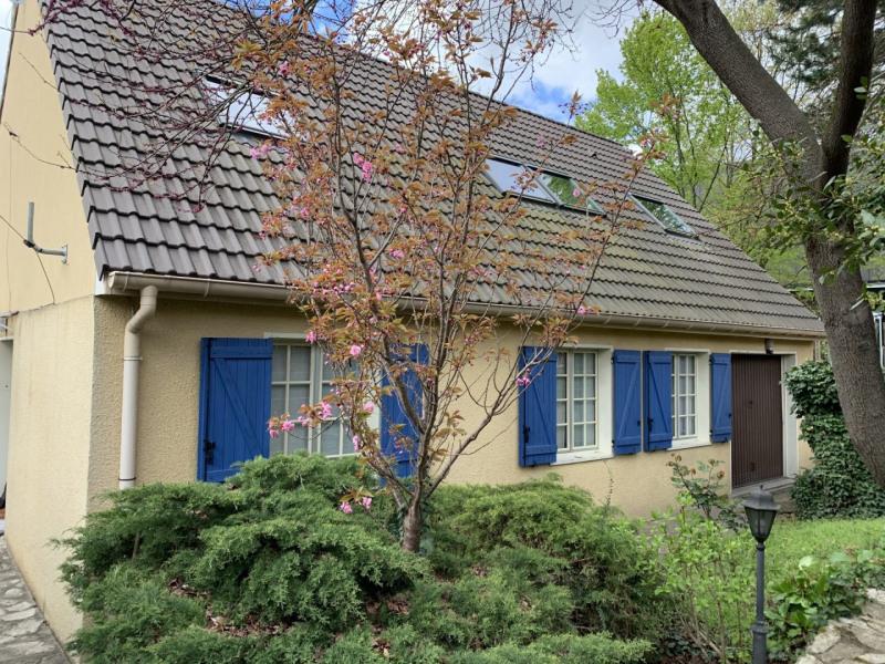 Vente maison / villa Gagny 354000€ - Photo 1