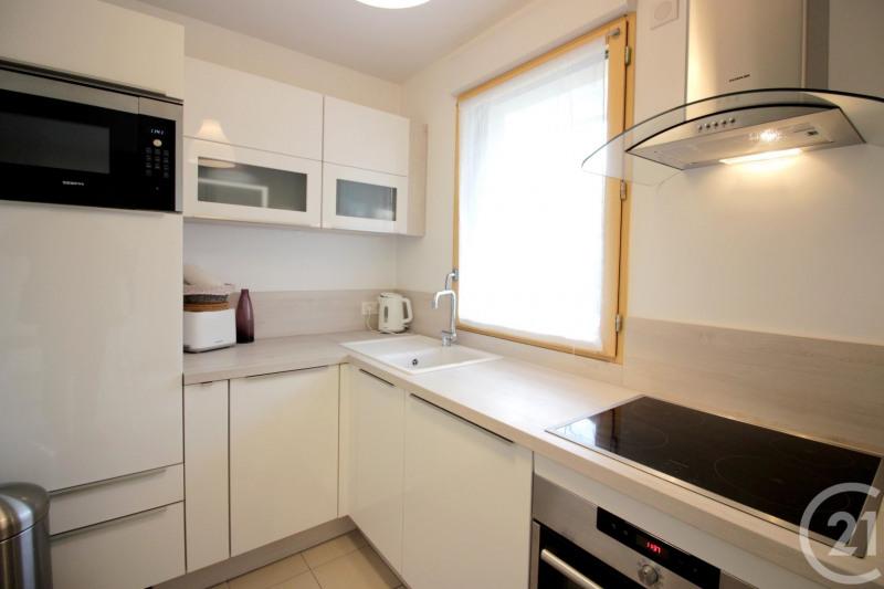 Продажa квартирa Tourgeville 372000€ - Фото 2