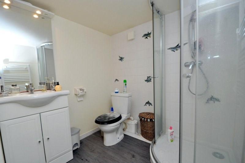 Sale house / villa Fontenay les briis 309000€ - Picture 15