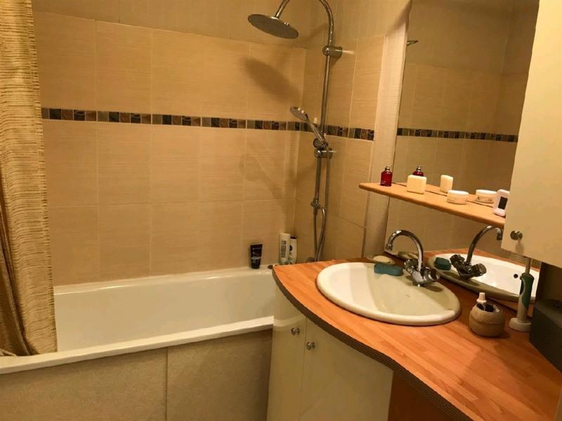 Sale apartment Bessancourt 214840€ - Picture 9