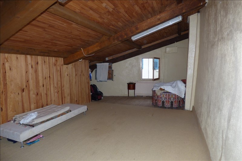 Vente maison / villa St nazaire en royans 65000€ - Photo 4