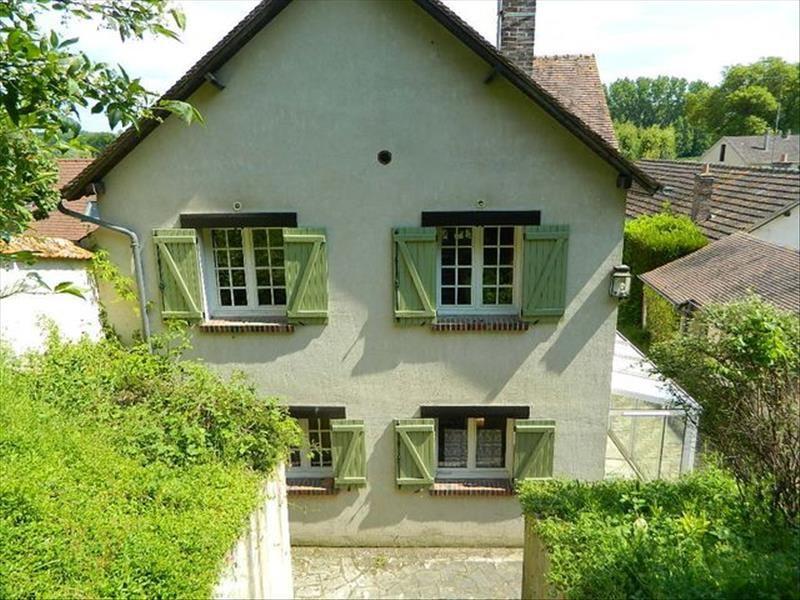 Vendita casa Maintenon 243800€ - Fotografia 2