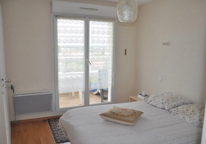Vente appartement Royan 379440€ - Photo 4