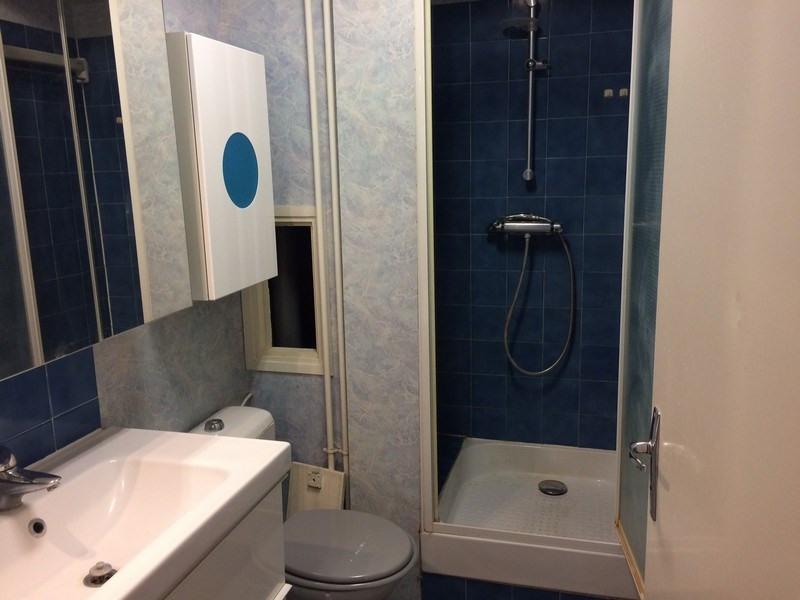 Location appartement Elancourt 640€ CC - Photo 4