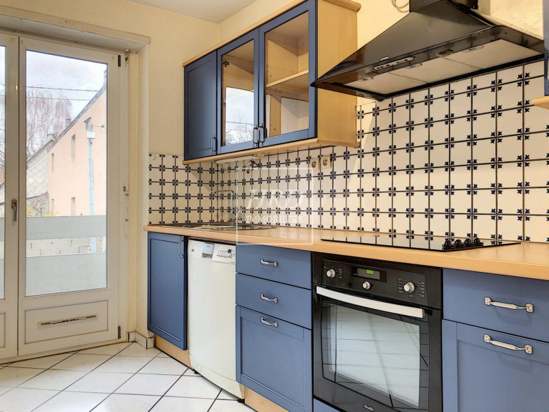 Locação apartamento Illkirch-graffenstaden 930€ CC - Fotografia 3