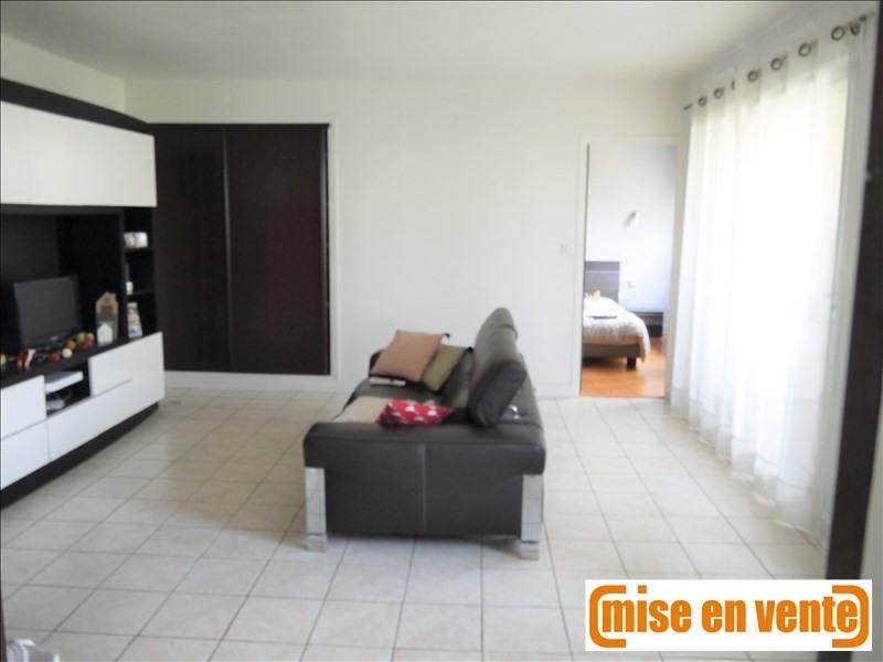 Sale apartment Le perreux sur marne 233000€ - Picture 2