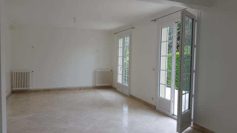 Location maison / villa Mareil marly 2450€ CC - Photo 2