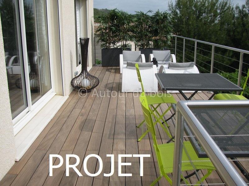 Vente maison / villa Angouleme 137800€ - Photo 1