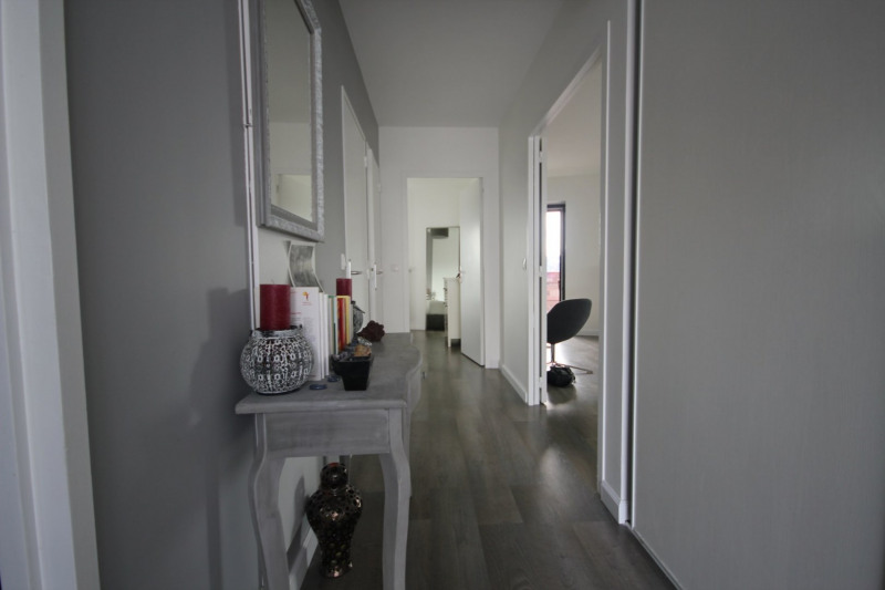 Sale apartment Ivry-sur-seine 458 000€ - Picture 4