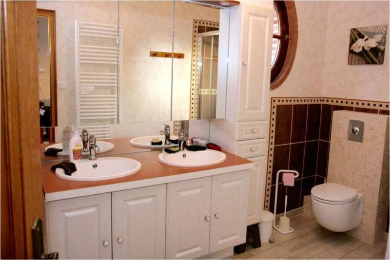 Vente maison / villa Guise 285000€ - Photo 7