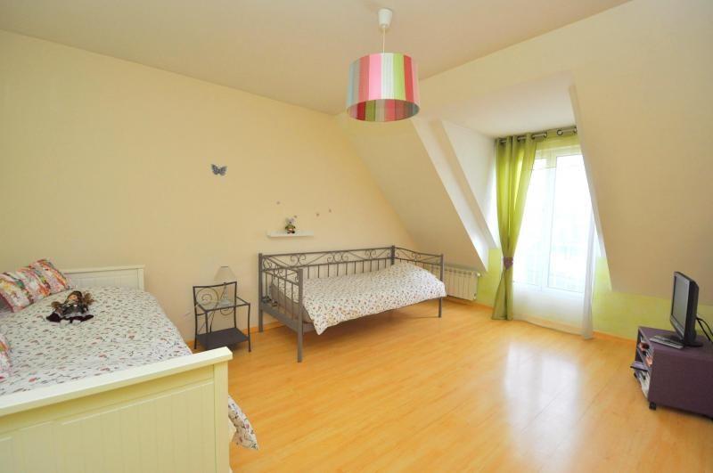 Vente maison / villa Limours 570000€ - Photo 21