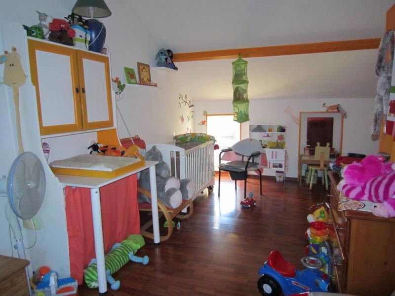 Vendita casa Longpont-sur-orge 228800€ - Fotografia 5