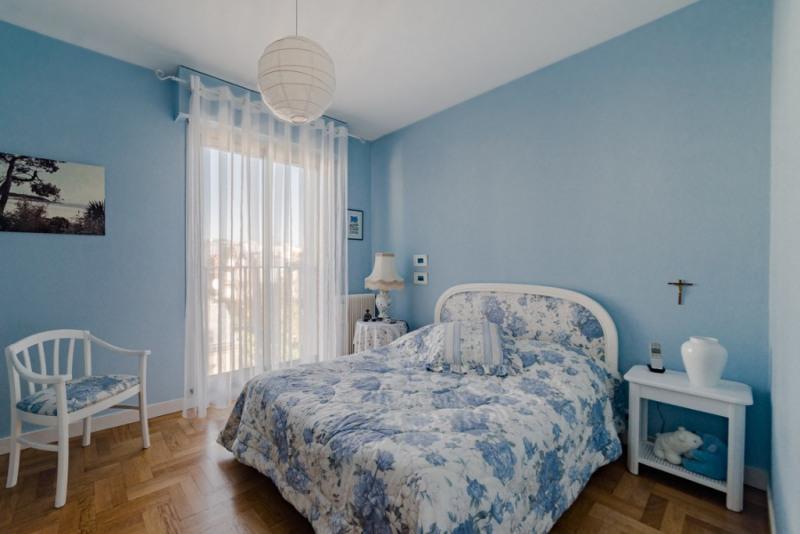 Vente appartement Limoges 349500€ - Photo 6