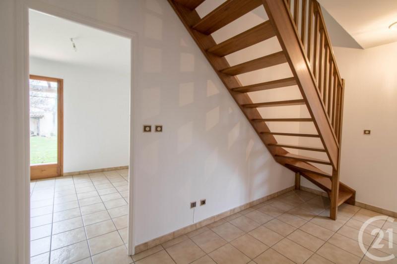 Rental house / villa Tournefeuille 1245€ CC - Picture 7