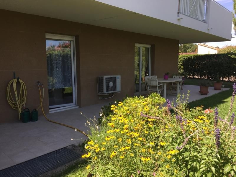 Vente appartement Puyricard 365 000€ - Photo 3