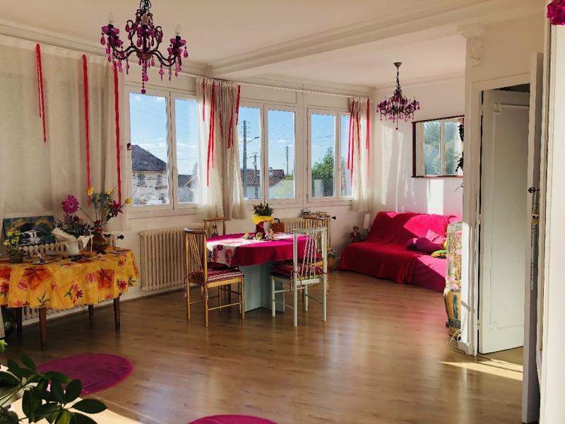 Sale house / villa L'union 378000€ - Picture 3