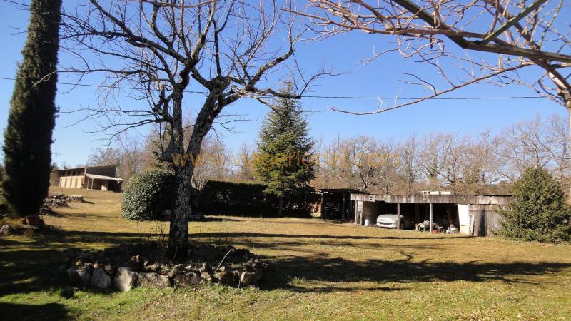 casa Mons 175000€ - Fotografia 7