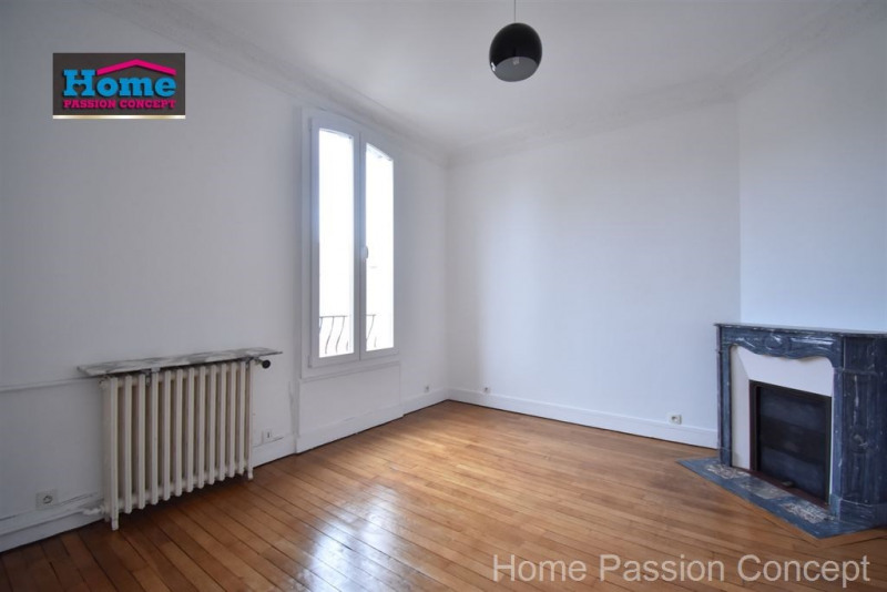 Rental house / villa Colombes 1800€ CC - Picture 7