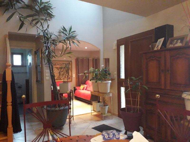 Vente maison / villa Saint pere 366800€ - Photo 5