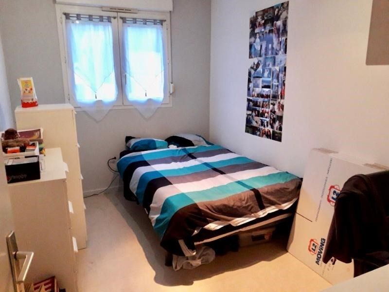 Rental apartment Pontcharra 549€ CC - Picture 4