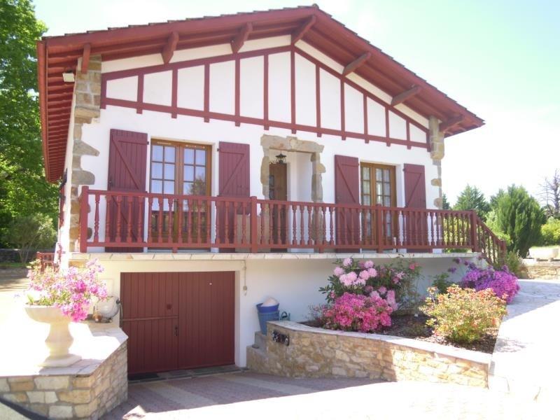 Vente maison / villa St palais 249000€ - Photo 1
