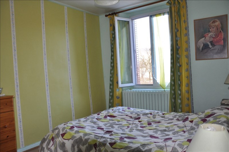 Sale house / villa Proche montreal 149000€ - Picture 5
